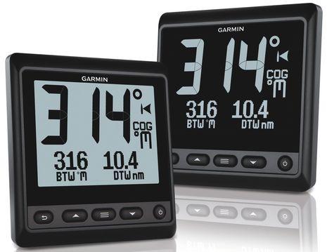 Garmin GNX 20 and GNX 21 instrument displays aPanbo.jpg