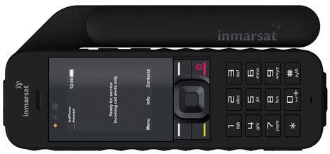 Inmarsat_iSatPhone_2_aPanbo.jpg