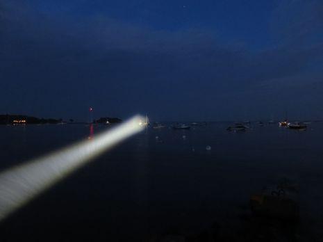 Marinebeam_Ultra_spot_flashlight_testing_cPanbo.jpg