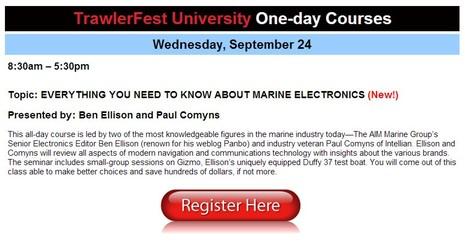 TrawlerFest_U_Baltimore_electronics_cPanbo.jpg