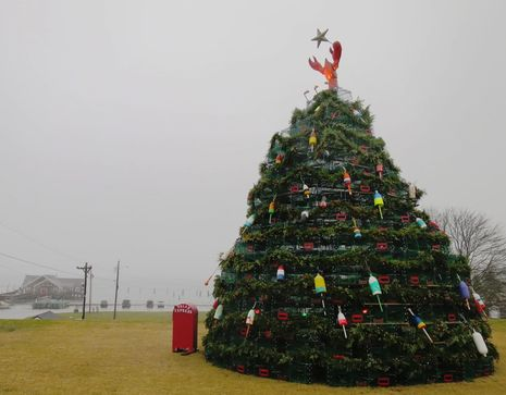 Lobster_trap_Christmas_tree_Rockland_Maine_2014-cPanbo.jpg