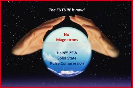 Simrad_Halo_future_is_now_aPanbo.jpg