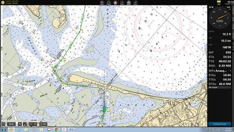 Coastal_Explorer_DR_mode_w_route_n_WPx.jpg