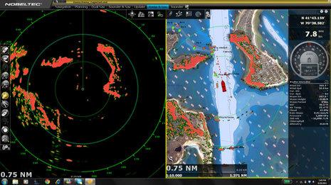 FurunoPC_Radar_DualNav.jpg