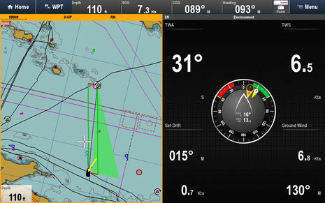 Raymarine_LH14_sailing_features_cPanbo_.jpg