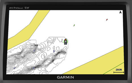 Garmin_Quickdraw_aPanbo.jpg