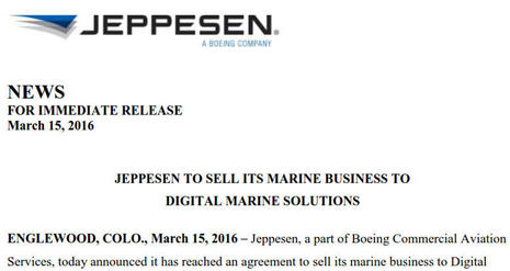 Boeing_sells_C-Map_to_Altor_(Navico)_aPanbo.jpg