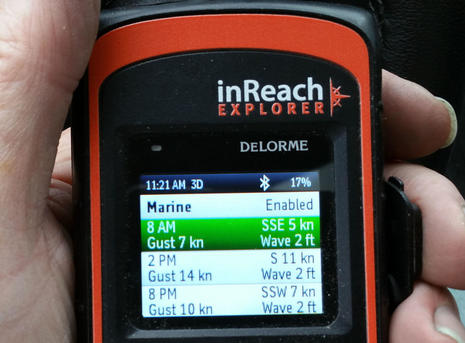 DeLorme_inReach_weather_feature_cPanbo.jpg