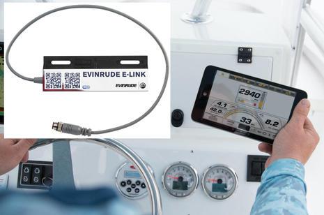 Evinrude_E-Link_WiFi_gateway_n_app_aPanbo.jpg