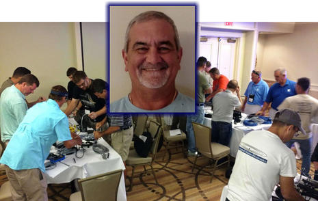 Advanced_NMEA_2000_course_w_trainer_Mike_Spyros_photos_courtesy_NMEA.jpg