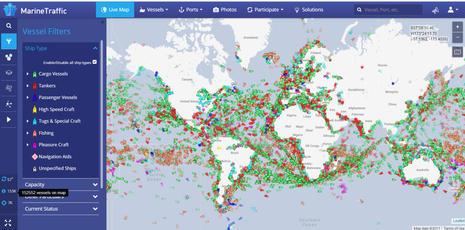 Marine_Traffic_worldwide_AIS_vessel_count_cPanbo.jpg
