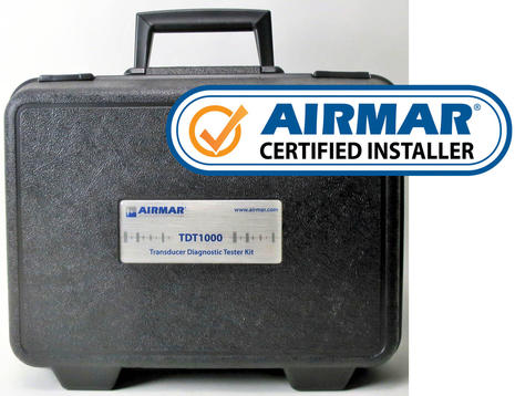 Airmar_TDT1000_kit_case_n_ACI_logo_cPanbo.jpg
