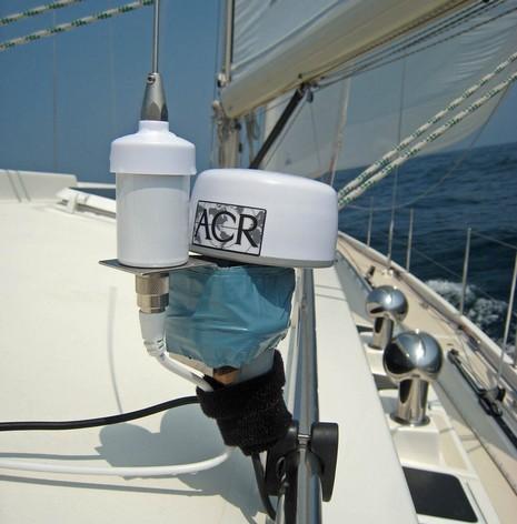 ACR_NauticastB_antenna_frig_cPanbo_small
