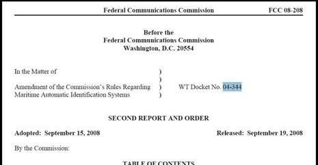 FCC_AIS_Second_Order_cPanbo