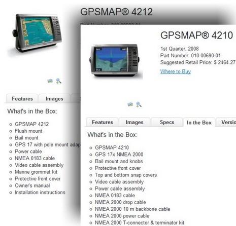 Garmin_4000_5000_in_the_box_change_cPanbo