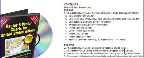 MTW_DVD_screen_cPanbo