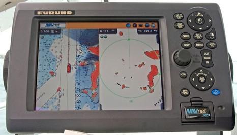 NN3D_MFD8_chart_radar_split_Woods_Hole_cPanbo