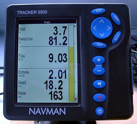 Navman_5500_fuel_management_cPanbo