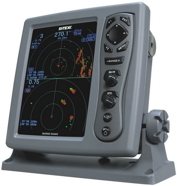 SI-TEX_T-900_dual_range