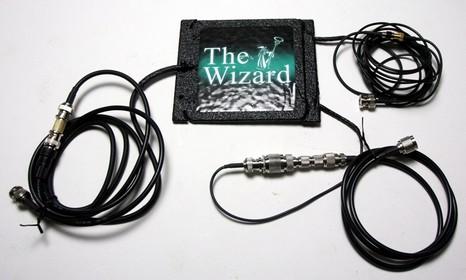Wizard_prototype_Oct_cPanbo