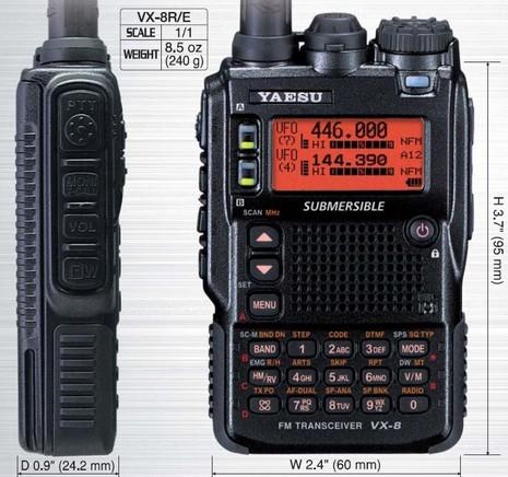 Yaesu_VX-8R