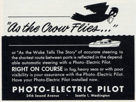 Retro-photoelectricB